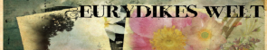 cropped-banner_converted.png